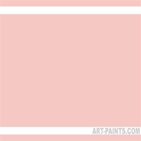 seashell color seashell pink prism acrylic paints 1704 seashell pink