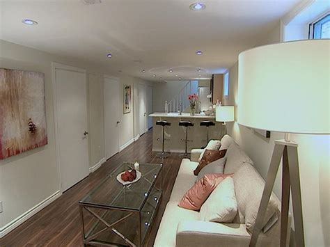 makeovers  income property income property hgtv