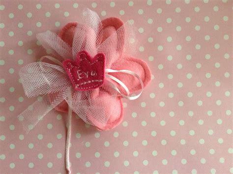 confetti a forma di fiore bomboniera sacchetto porta confetti rosa a forma di fiore