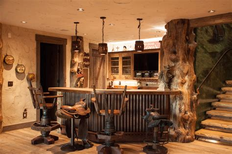 rustic home bar ideas rustic home bar home design ideas