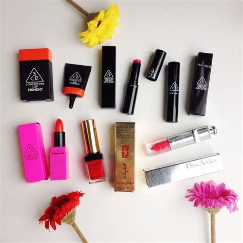 Ysl N Blush lastest lipstick haul my favorite goes to ysl n blush the color is so pretty