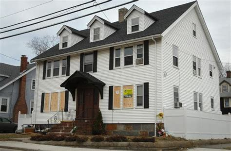illegal basement apartment crackdown on illegal apartments continues in brockton