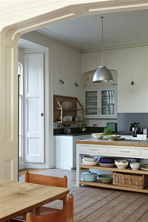 kitchen inspirations kitchen inspiration farrow