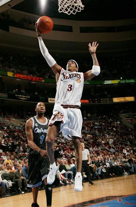 Detox Nba Players by 818 Best A I Images On Allen Iverson