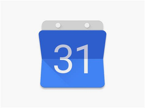 Gmail Calendars How To Unsend Regrettable Emails In Gmail And Inbox Wired