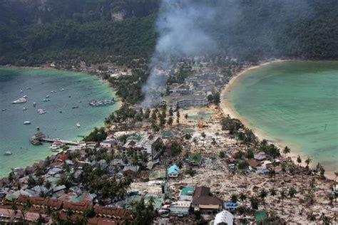 Home Design Plans 30 60 Thailand Marks Tsunami 12th Anniversary Stuff Co Nz