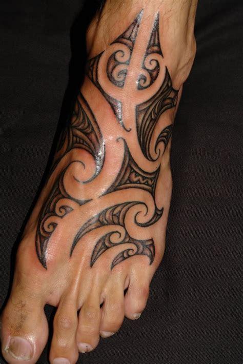 traditional maori tattoo designs 1000 ideas about maori designs on