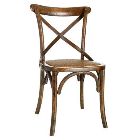 sedie offerte on line sedie provenzali legno pelle offerte e prezzi on line