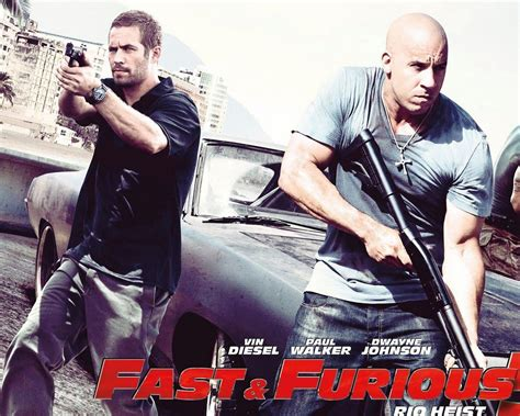 full hd movie fast and furious 5 download hintergrundbilder 1280x1024 fast and furious 2011