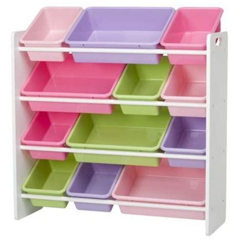 toy organization circo storage organizer white i think i want this for