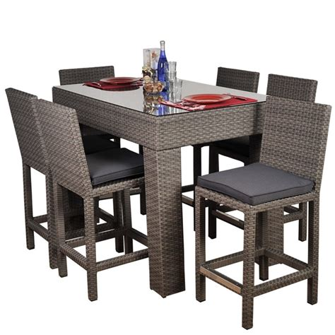 Patio Furniture Prices Save On Outdoor Patio Furniture Prices Start At 579