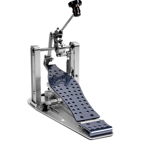Pedal Drum dw drums dw mfg mdd direct drive single bass drum pedal