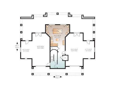 plan 027h 0141 find unique house plans home plans and floor plans at thehouseplanshop com plan 027h 0392 find unique house plans home plans and
