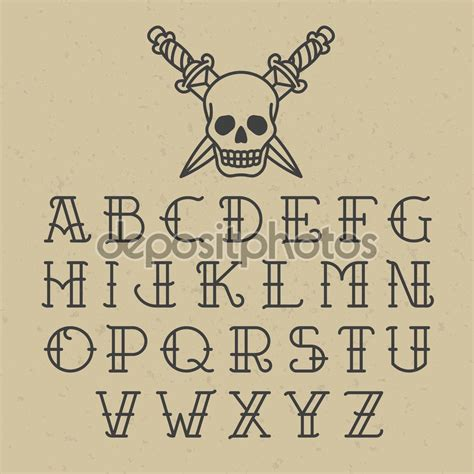 traditional tattoo font pin by mercedes trathen on s tattoos