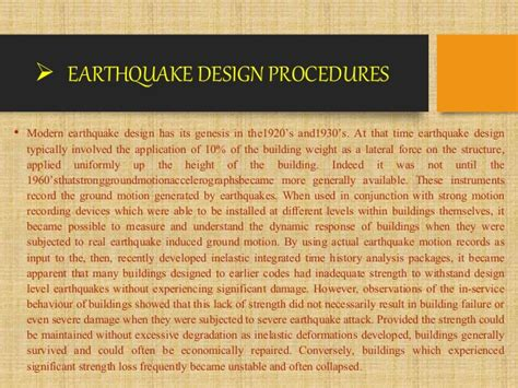 caltrans seismic design criteria version 1 1 earthquake engineering 1