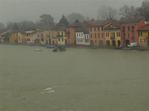 ilmeteo it pavia maltempo il ticino in piena a pavia 187 ilmeteo it