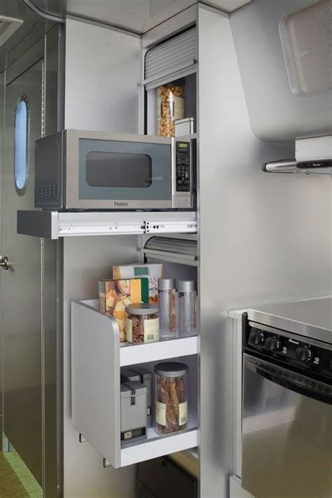 Apartment Appliances Small 25 Best Ideas About Tiny House Appliances On