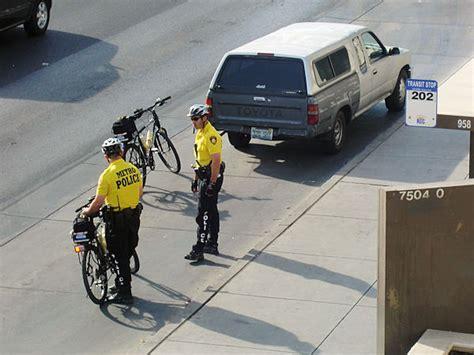 imagenes de bicicletas extrañas pcdemano