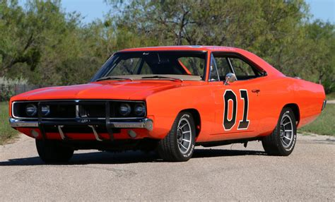 check out our article on 8 dodge cars that are fast