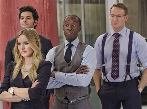 house of lies showtime cancels house of lies