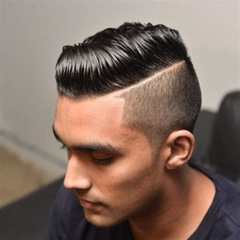 Comb Over Like Haircuts | 45 tasteful comb over haircuts be creative