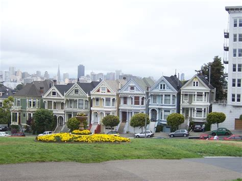 where is the full house house in san francisco the full house houses san francisco where in the