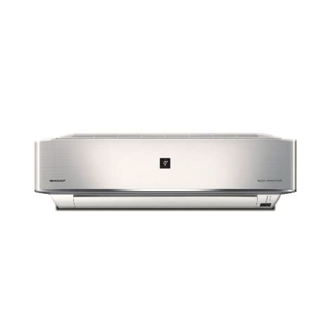 Remot Ac Sharp Plasmacluster Original 9 coolers store in india buy coolers at best price on naaptol shopping
