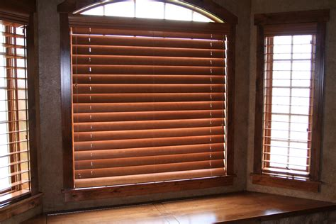 Home Window Blinds Blinds West Coast Shutters And Shades Outlet Inc