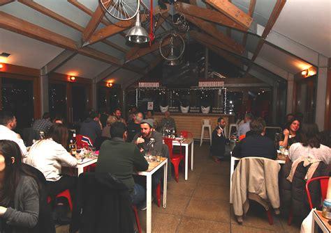 taste of italy boat club road menu spring feast pop up