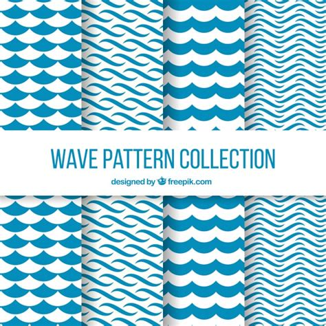 pattern lockscreen for wave y wave patterns with abstract shapes vector free download