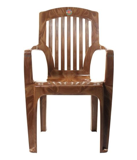 armchair commander commander stacking chair buy commander stacking chair