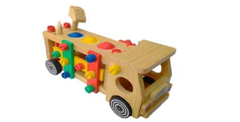 Karpet Anak Bongkar Pasang jual mainan edukatif edukasi anak mobil bongkar pasang