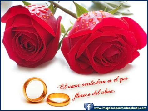 imagenes de amor verdadero para compartir en facebook postales para facebook amor verdadero im 225 genes bonitas