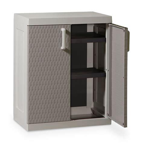 armadio caldaia esterna armadio per caldaia esterna chiusura esterna alluminio o