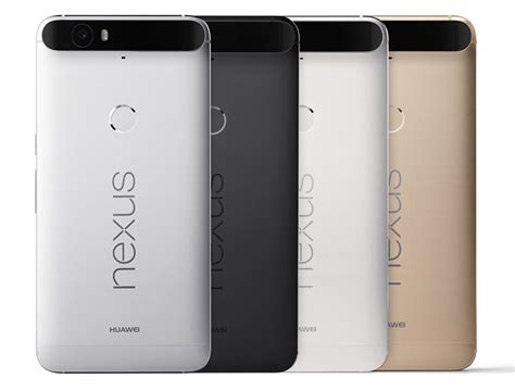 Android P Nexus 6p by Nexus 6p Or Moto X Which Is The Best Android