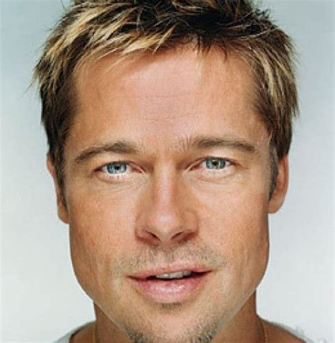 hairstyles for square face shape male hairstyles for square face shapes men like heroic local