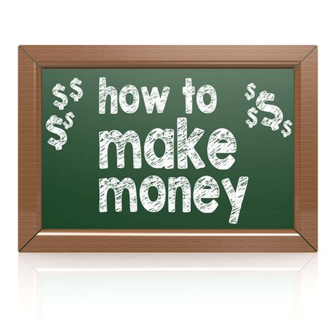 How To Make Money Online Using Ebay - the best ways to make money with ebay make money from an online business
