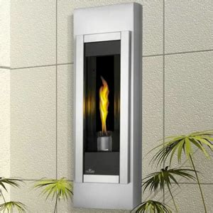 Wall Mount Propane Fireplace by Napoleon Wall Mounted Gas Torch Fireplace Liquid Propane