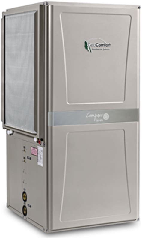 geo comfort products geocomfort geothermal heat pumps