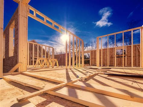 construction of a house ansi approves wood design specification construction