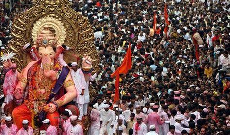 pin major hindu festivals on pinterest