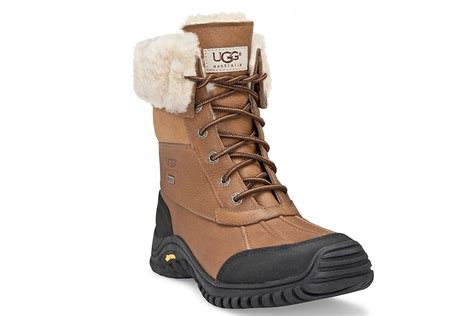boot sales shop the best boot sales now footwear news