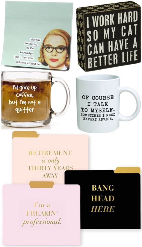 inexpensive creative co worker gift ideas 85 creative coworker gift ideas inexpensive gifts the frugal