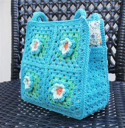 crochet pattern granny square bag best 25 granny square bag ideas on pinterest diy