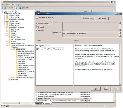 windows 7 admx templates