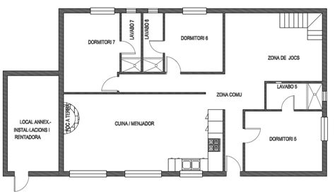 Small Home Designs Floor Plans plane house cal ginyola