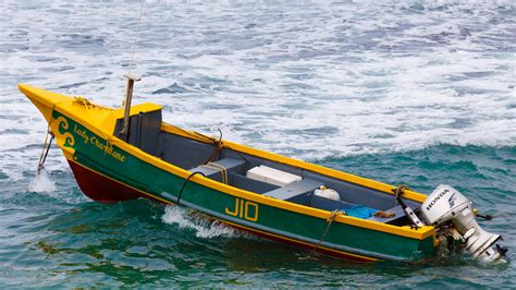 fishing boat photos small fishing boat free stock photo public domain pictures