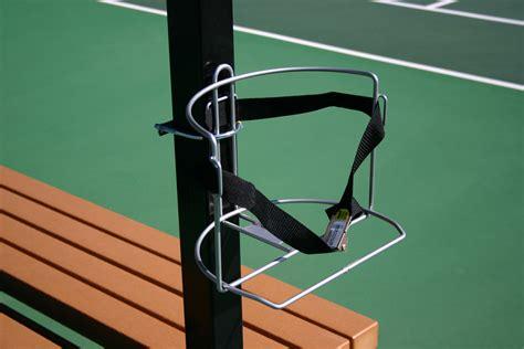 Cooler Racks by Igloo Cooler Rack Sun Trends Inc