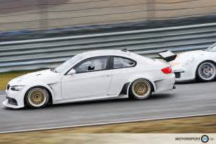Bmw M3 E92 For Sale Bmw M3 E92 Gtr Bmw M Tuning Teile F 252 R M3 M4