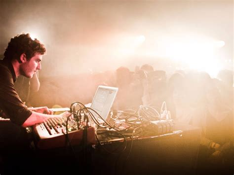 french house music the best party destinations in the world business insider